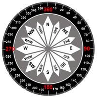 Click image for larger version.  Name:7916d1415722638-basic-compass-navigating-101-358192.jpg Views:58 Size:18.1 KB ID:991