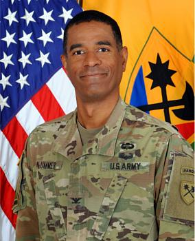Click image for larger version.  Name:194th Armored Brigade.....COL Plummer.jpg Views:5 Size:16.0 KB ID:9505