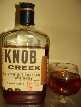 Click image for larger version.  Name:knob-creek-beverages-photo-1.jpg Views:5 Size:32.4 KB ID:10084