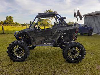 Click image for larger version.  Name:RZR Pic 1.jpg Views:4 Size:96.7 KB ID:11610
