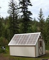 Click image for larger version.  Name:greenhouse.jpg Views:26 Size:18.6 KB ID:9935